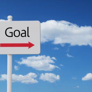 業務効率化で成果を上げるポイントは目的・目標を明確にすること!